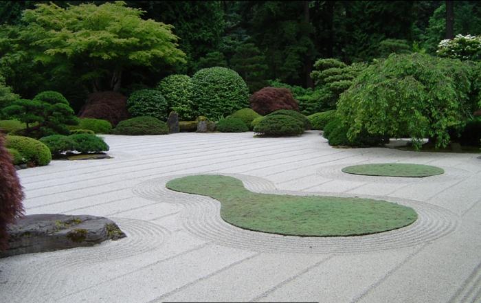 petit-jardin-japonais-zen-pierres-jardin-japonnais-classe-terre