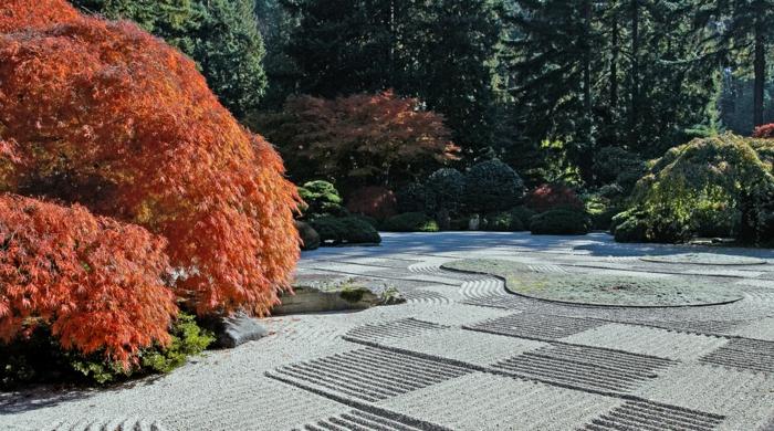 petit-jardin-japonais-zen-pierres-jardin-japonnais-pierres-forme