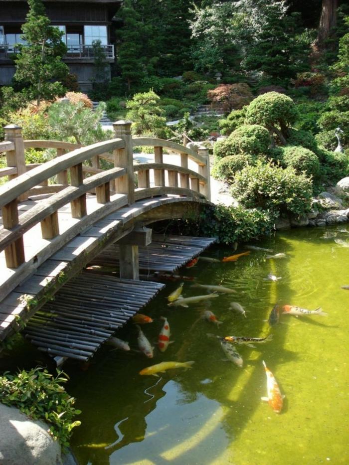 petit-jardin-japonais-zen-pierres-jardin-japonnais-pont
