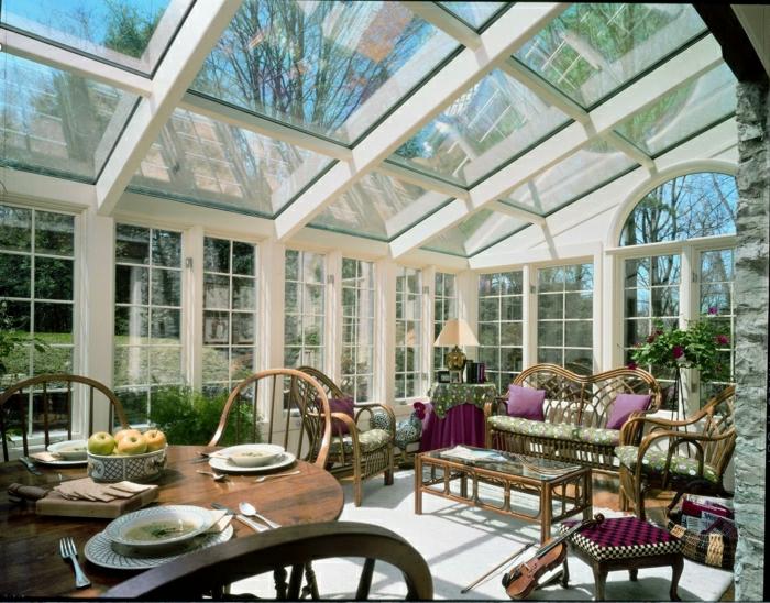 petite-table-basse-rectangulaire-plateau-de-table-en-verre-salle-de-séjour-moderne
