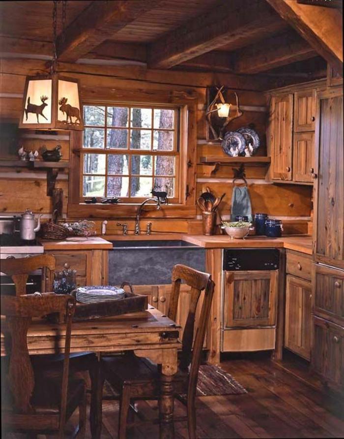 plan-de-travail-cuisine-casto-cuisine-bois-massif-plan-de-travail-bois-massif