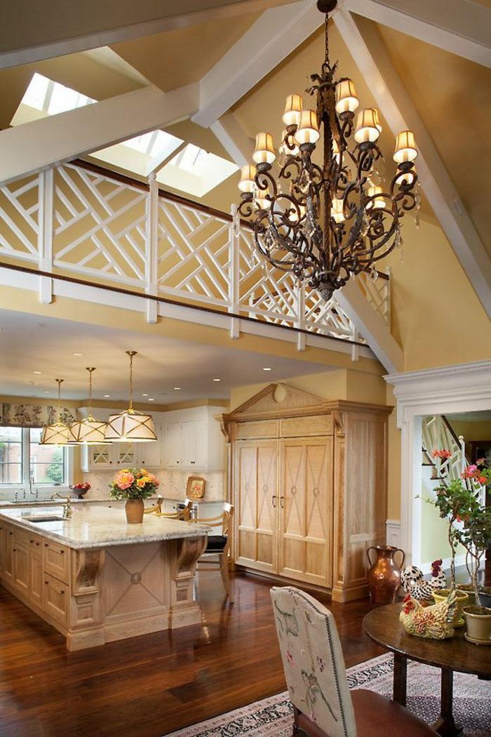plan-de-travail-en-chene-massif-cuisine-en-bois-massif-meubles-de-cuisine-en-bois-massif