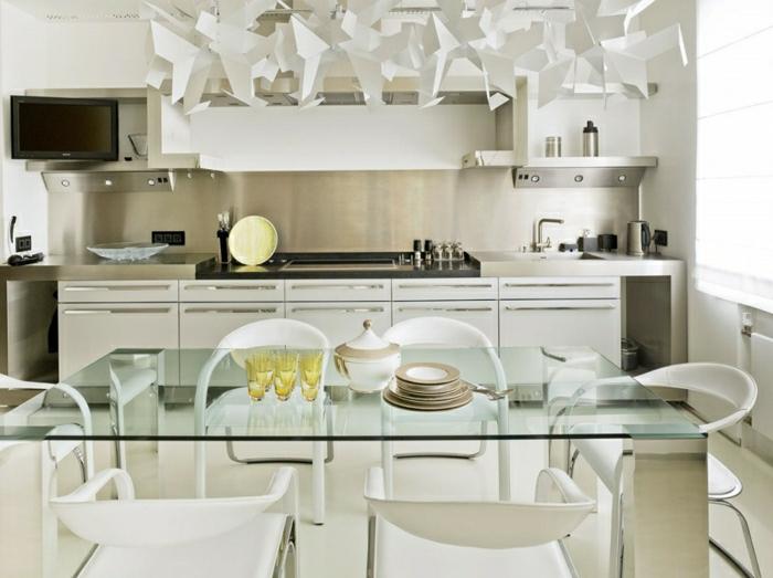 plateau-de-table-en-verre-table-rectangulaire-pour-a-cuisine-meubles-de-cuisine