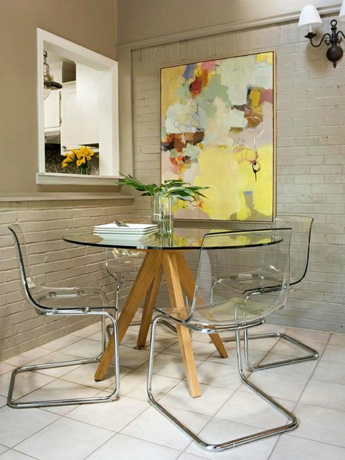 plateau-de-table-en-verre-verre-trempé-table-de-cuisine-avec-chaises-en-verre