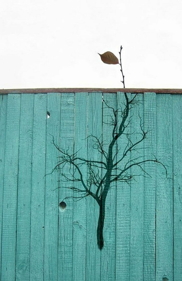 pochoir-a-imprimer-artiste-street-art-arbre-nature