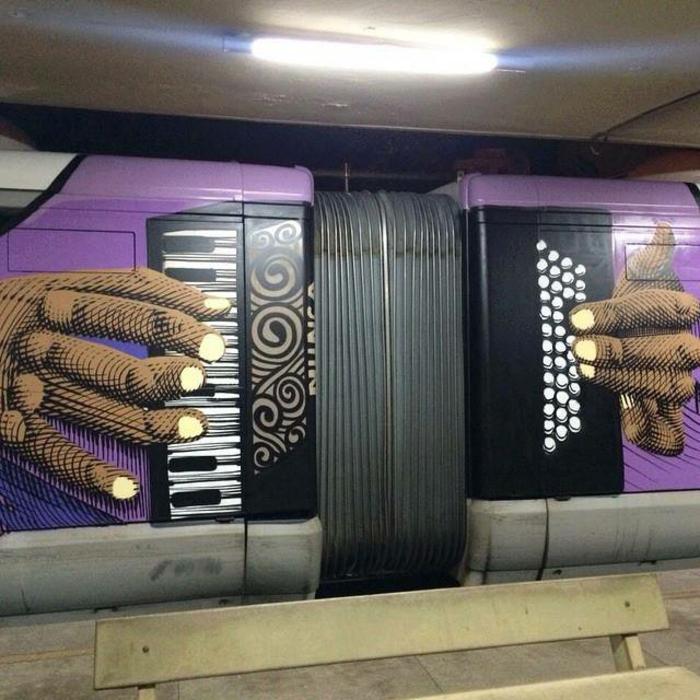 pochoir-a-imprimer-artiste-street-art-cool