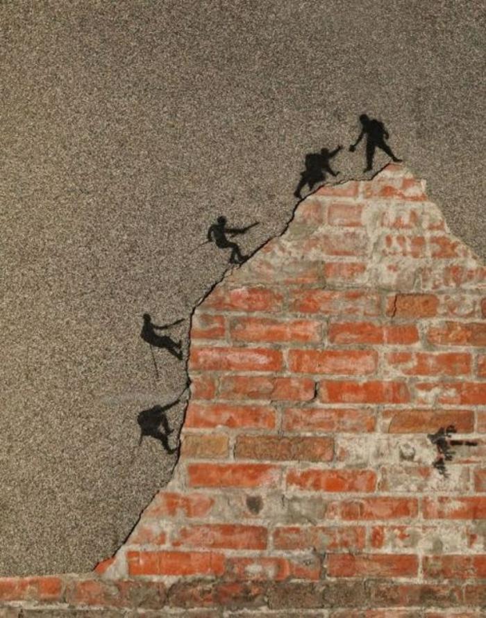 pochoir-a-imprimer-artiste-street-art-idée