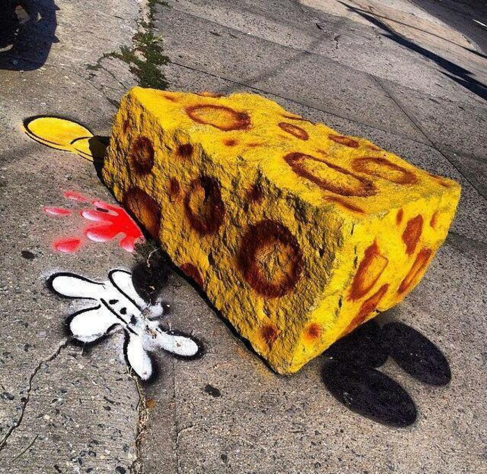 archzine.fr/wp-content/uploads/2015/07/pochoir-a-imprimer-artiste-street-art-mickey-mouse.jpg