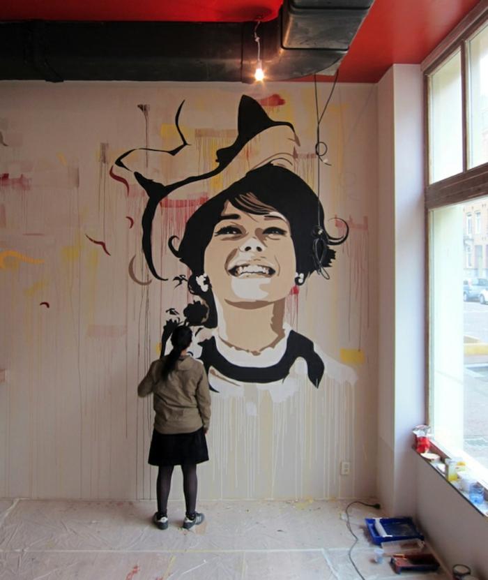 pochoir-a-imprimer-artiste-street-art-pochoir-street-art-tableau