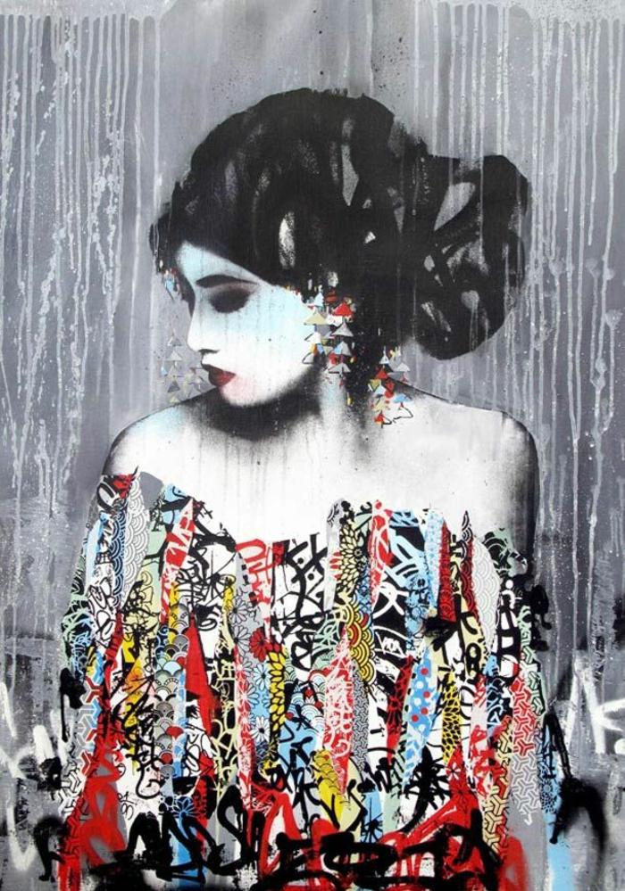 pochoir-lettre-pochoir-sourcil-art-les-graffitis-pochoir-mural-street-art
