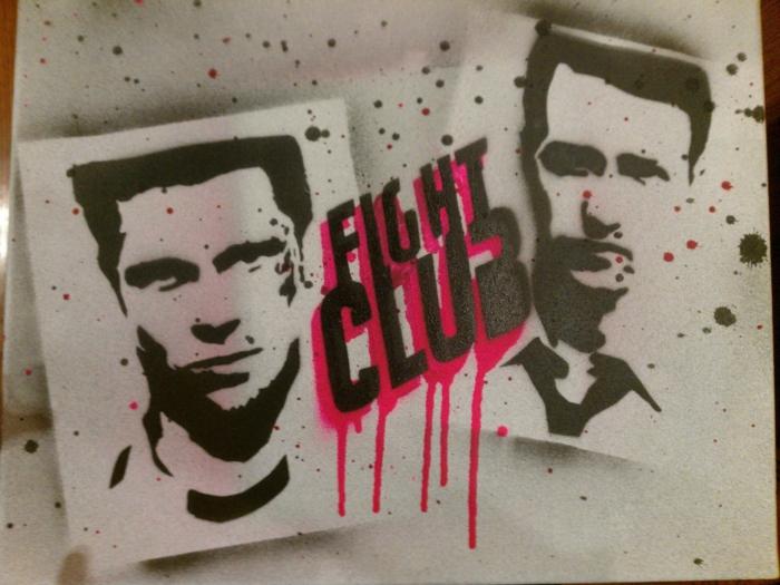 pochoir-lettre-pochoir-sourcil-fight-club-film