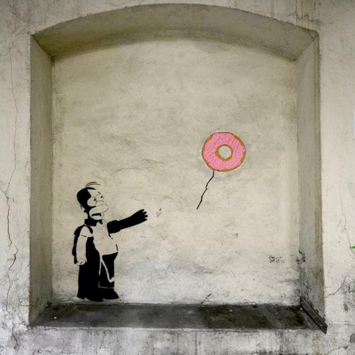 pochoir-lettre-pochoir-sourcil-pochoir-street-art-tableau