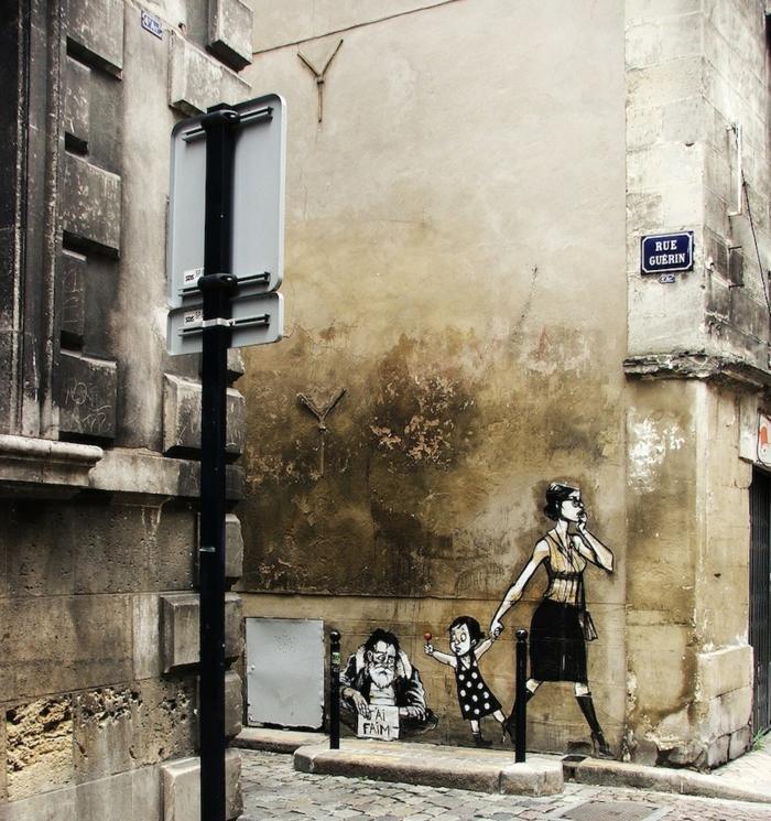 pochoir-street-art-tableau-art-paris-pochoir-création-artistique