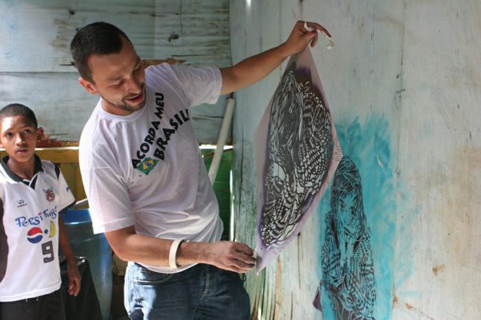 pochoir-street-art-tableau-comment-le-réaliser