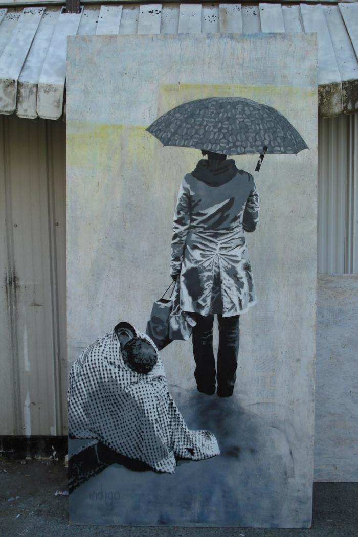 pochoir-street-art-tableau-iconomie-penser
