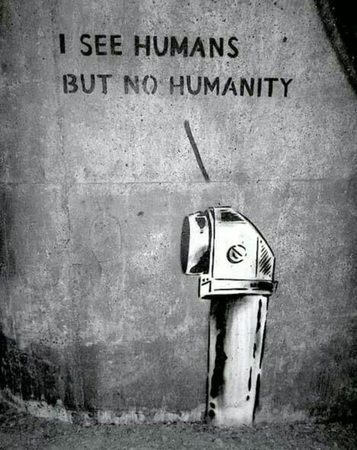 pochoir-street-art-tableau-les-graffitis-pochoir-mural-street-art