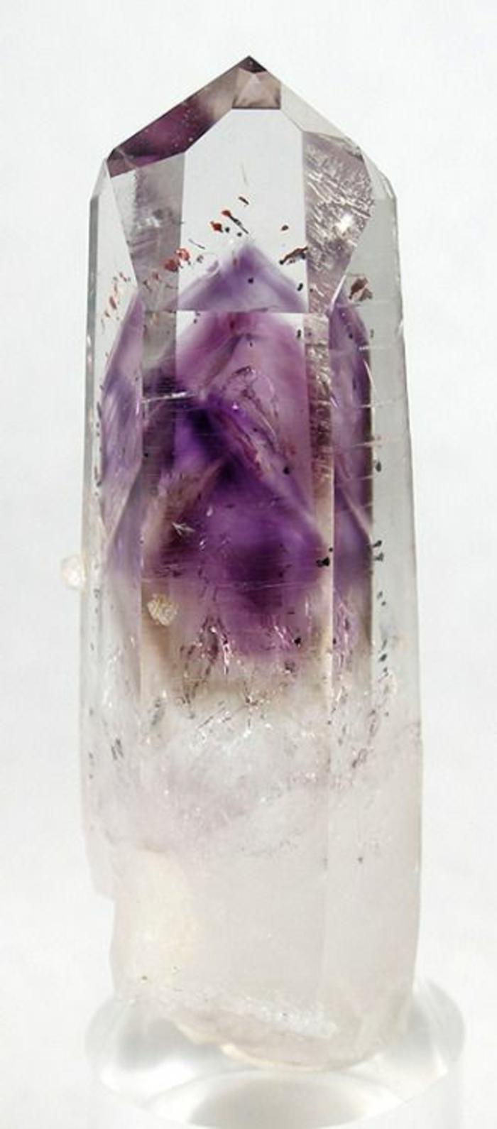 lithothérapie-quartz-et-amethyst