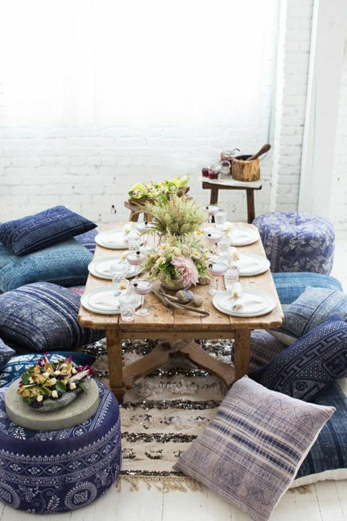 On va vous guider dans le choix de la petite table basse - Quel bois pour sculpter ...