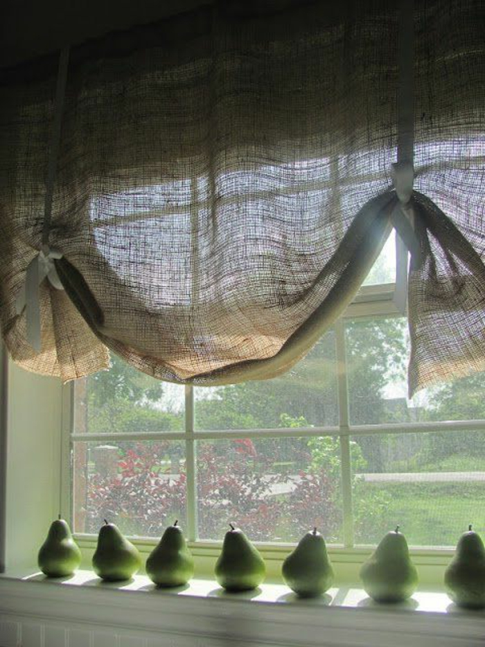 rideau-en-lin-décoration-pour-vos-fenêtres
