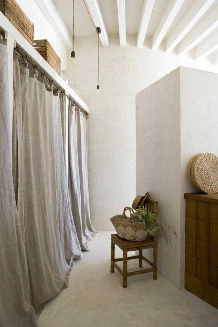 rideau-en-lin-décors-et-étoffes-naturelles
