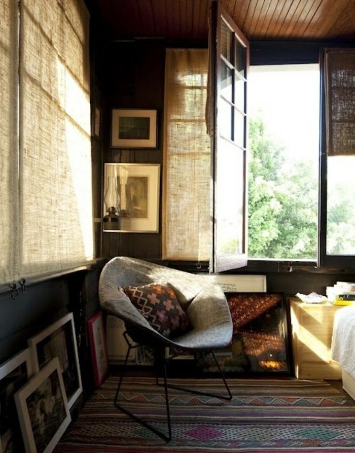 rideau-en-lin-rideaux-lin-intérieur-original