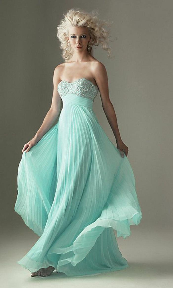 robe-bleue-marine-longue-robe-de-soirée-de-couleur-bleue-marine