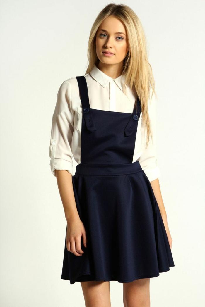 robe-chasuble-beau-style-classique-épuré
