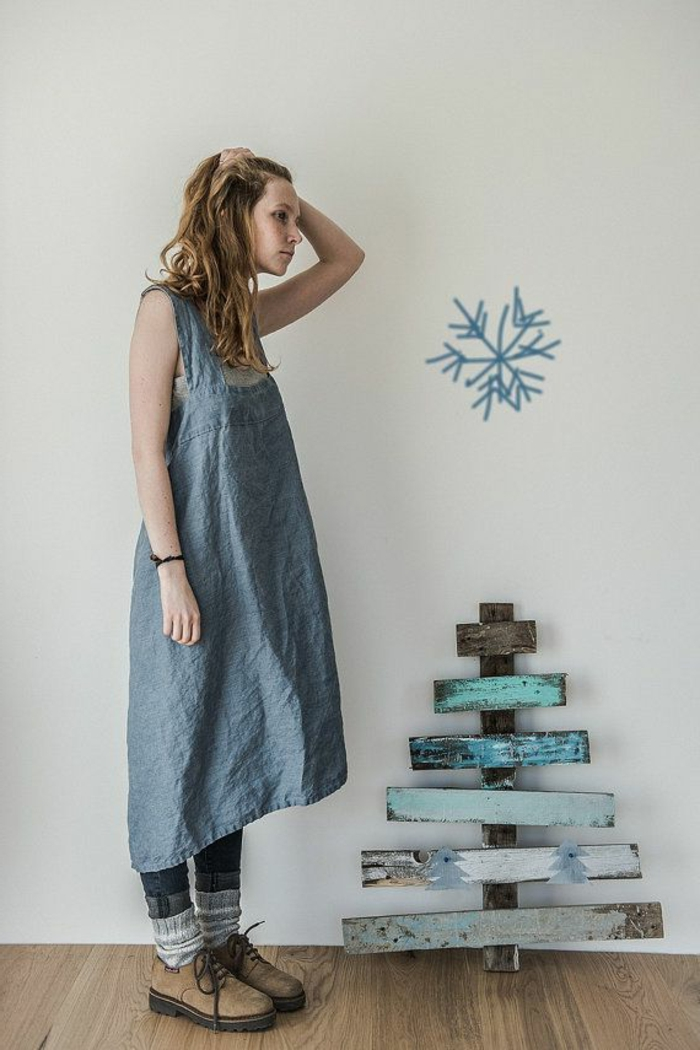 robe-chasuble-en-lin-grande-taille