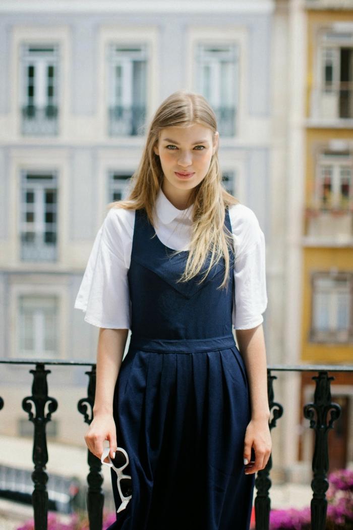 robe-chasuble-mode-de-printemps-pour-tous-les-jours