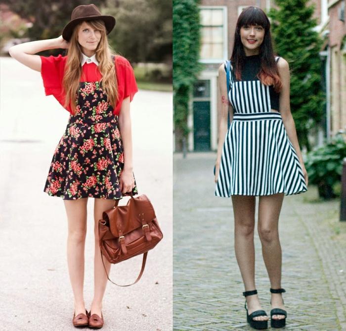 robe-chasuble-streetstyle-pour-filles