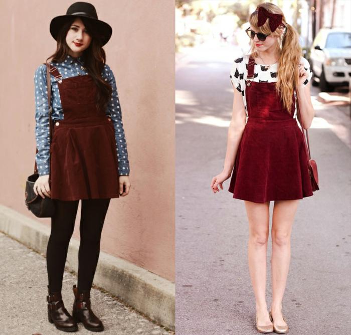 robe-chasuble-style-romantique-et-actuel