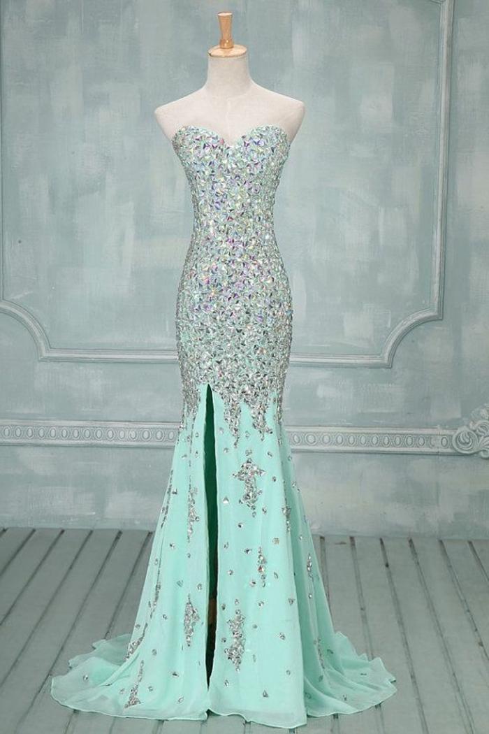 robe-de-soirée-bleu-marine-robe-bleue-marine-longue-robe-pour-la-soirée