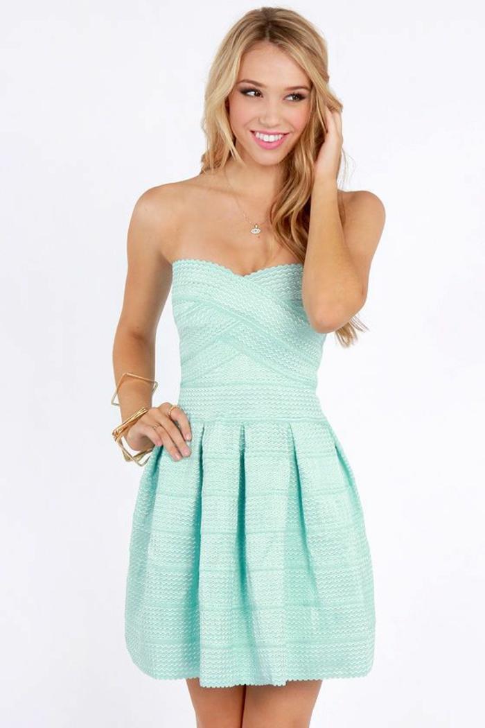 robe-de-soirée-bleu-marine-robe-bleue-marine-robe-courte-de-couleur-bleu