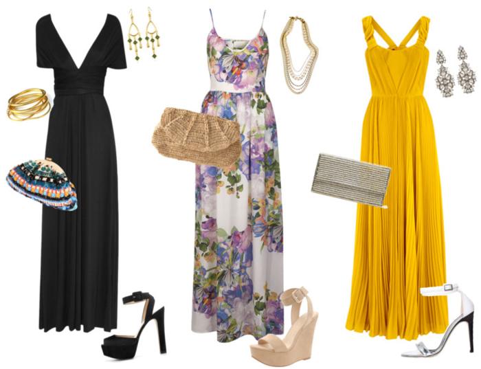 robe-longue-d-été-robes-longues-d-été-chique-casuel-tenue-de-jour-accessoires