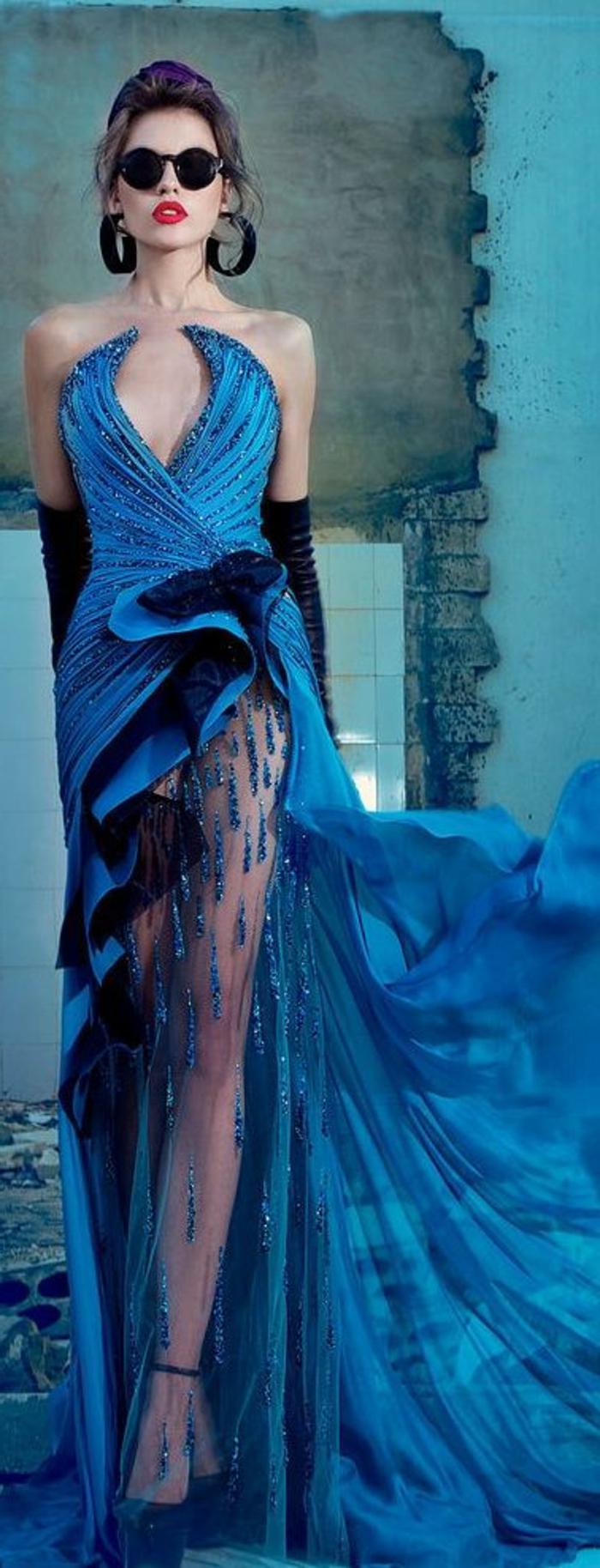robe-longue-de-soirée-couleur-bleue-marine-robe-bleue-marine-femme