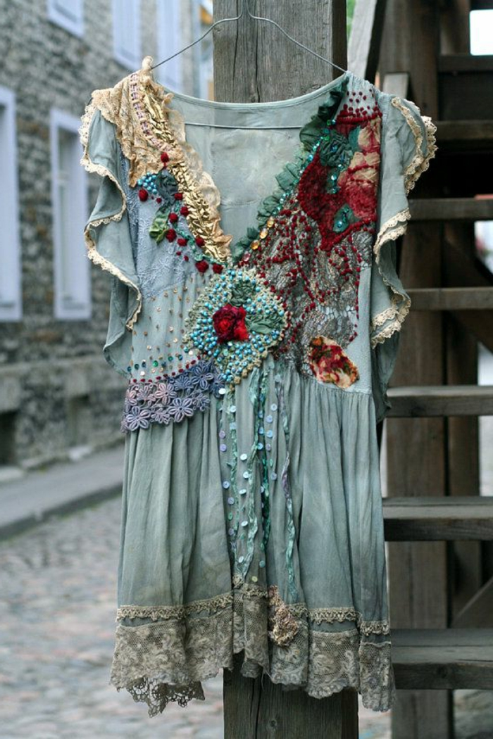 robe-tunique-boho-chic