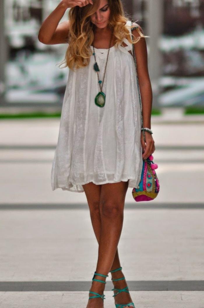 robe-tunique-cosy-et-ample