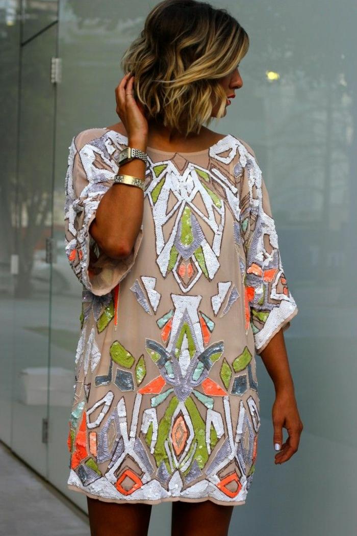 robe-tunique-couleurs-vitaminées