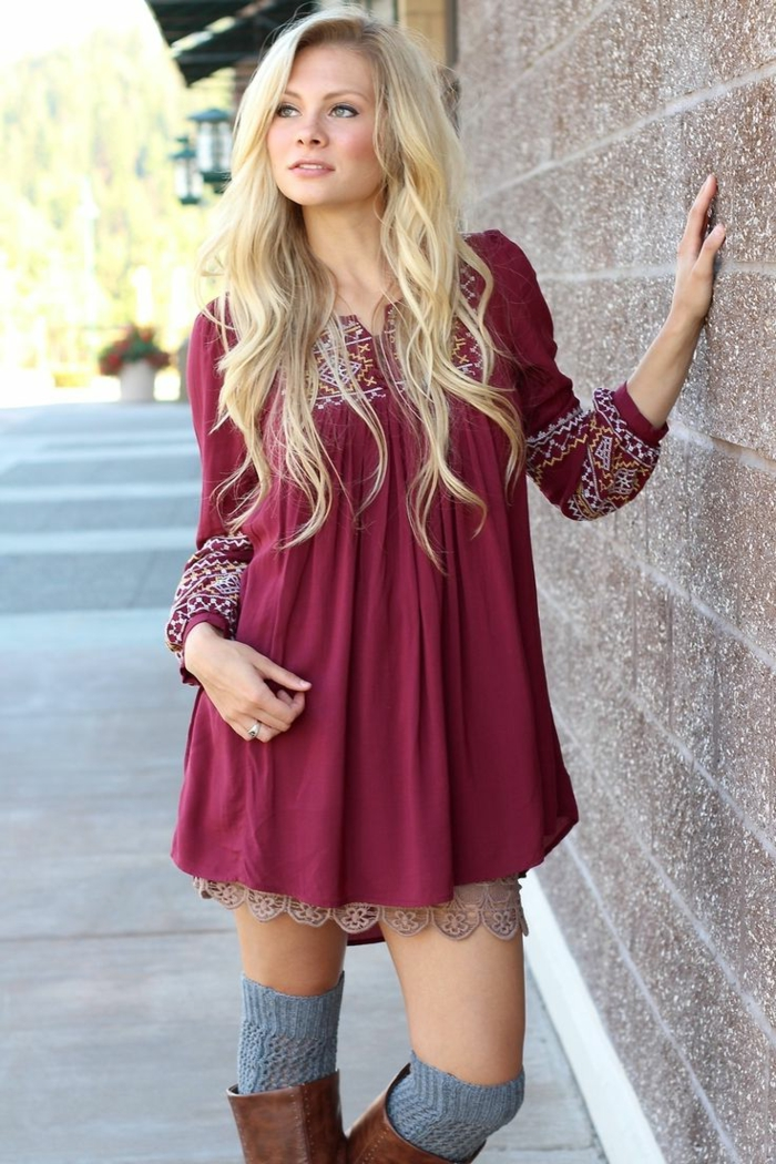 robe-tunique-style-urbain