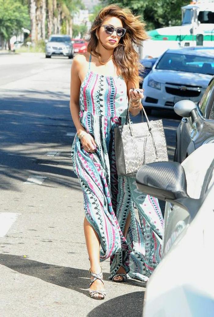 robes-d-été-longues-robe-longue-été-grande-taille-la-vedette-hollywood