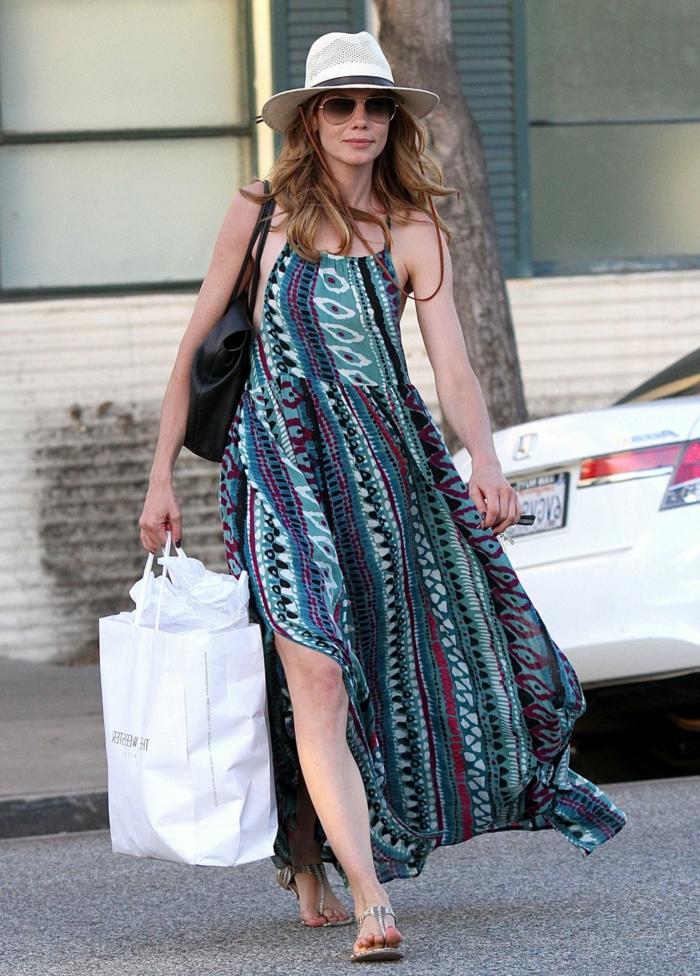 robes-longues-été-longue-robe-d-été-tenue-du-jour-star-tenue-de-tous-les-jours-quotidienne