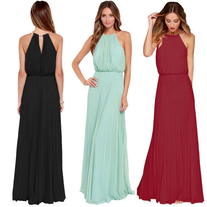 robes-longues-été-longue-robe-d-été-tenue-du-jour-trois-variants-éapuls-nues