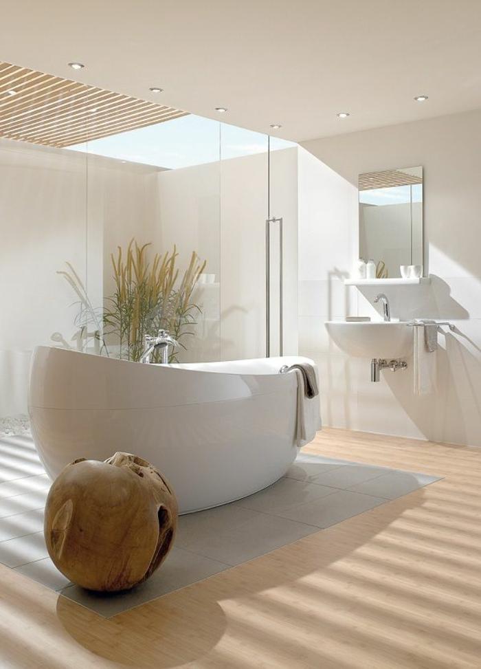 La chambre feng shui ajoutez une harmonie la maison for Feng shui salle de bain sans fenetre