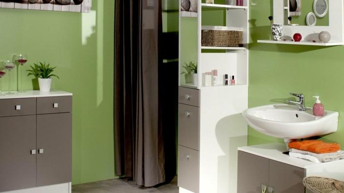 salle-de-bain-meuble-colonne-colonne-sdb-colonne-de-rangement-salle-de-bain