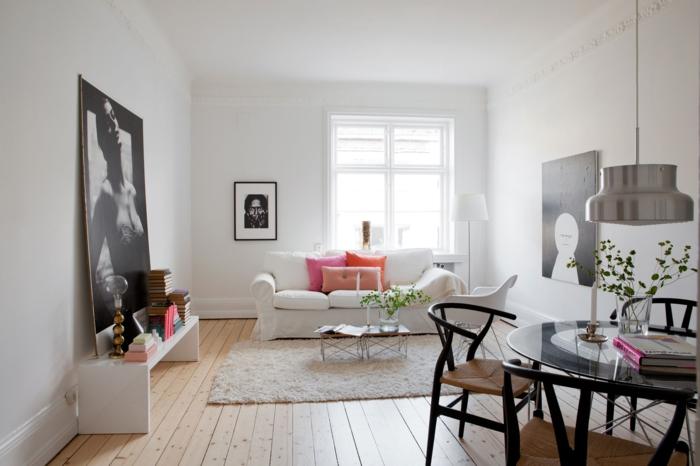 salle-de-séjour-de-couleur-taupe-meubles-scandinaves-palaiseau-design-moderne-sol-en-plancher