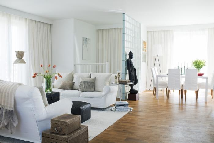 salon-de-style-scandinave-meubles-scandinaves-de-couleur-taupe-meubles-scandinaves-palaiseau