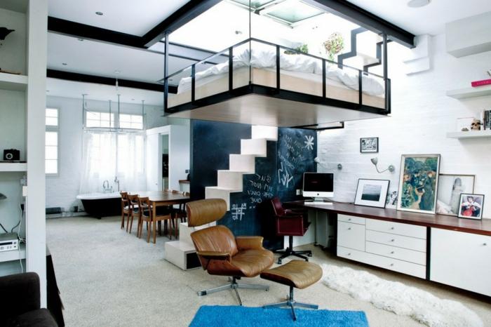 salon-deco-décorer-son-salon-aménager-son-salon-idées-intérieur-déco