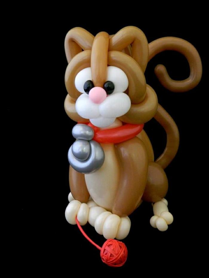 sculpture-ballon-fleur-comment-faire-chat