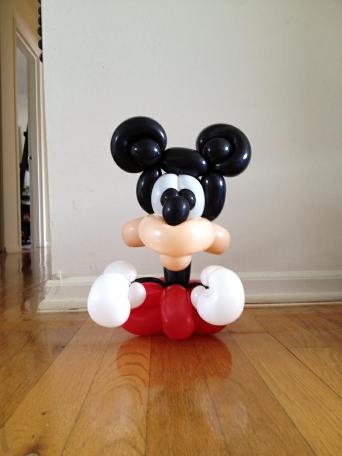 sculpture-ballon-fleur-comment-faire-goofy