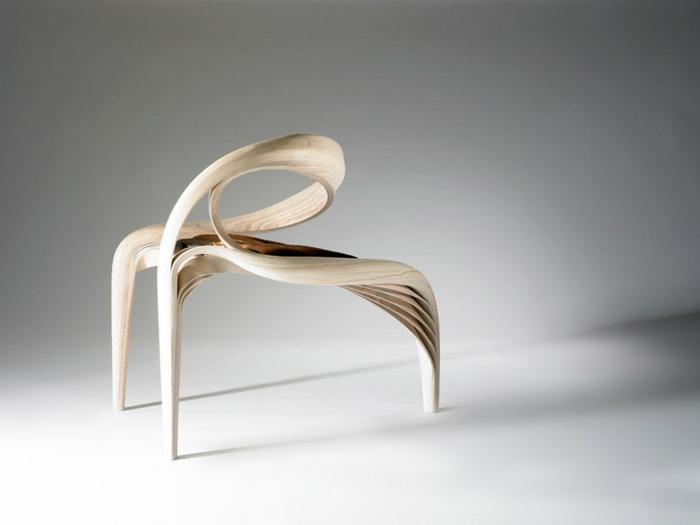 sculpture-bois-utiles-meubles-en-bois-collection-la-chaises-bois